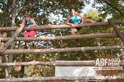 ABF Mud Run 2013-18