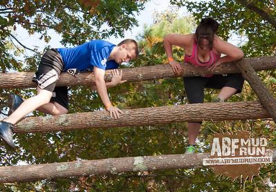ABF Mud Run 2013-12