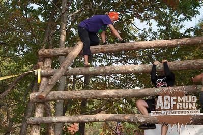 ABF Mud Run 2013-15