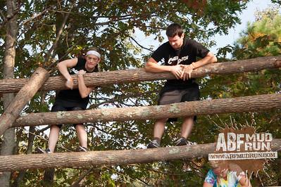 ABF Mud Run 2013-17
