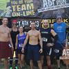 ABF Mud Run 2013-1157
