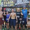 ABF Mud Run 2013-1154