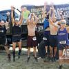 ABF Mud Run 2013-1350