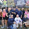 ABF Mud Run 2013-1320