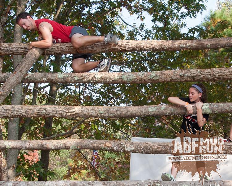 ABF Mud Run 2013-10