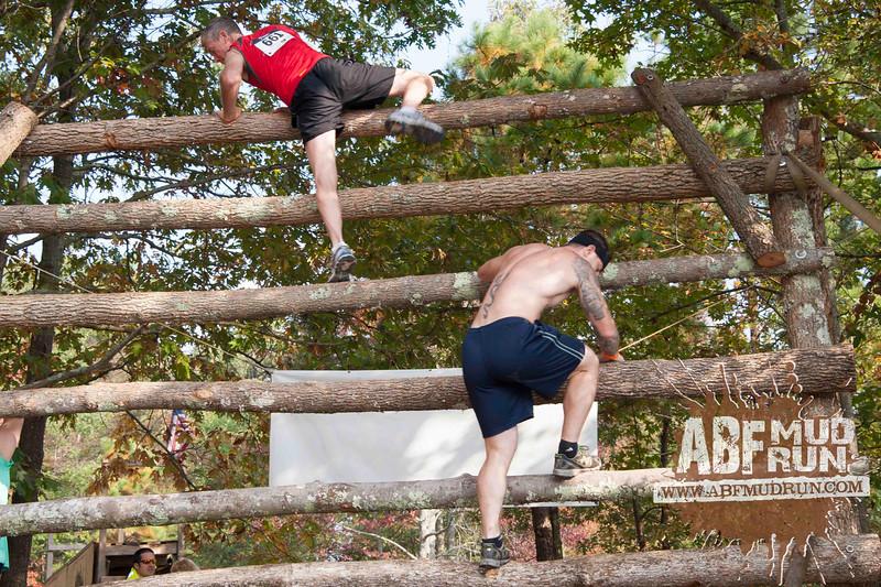 ABF Mud Run 2013-19