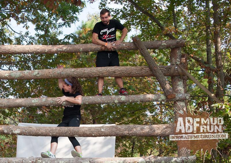ABF Mud Run 2013-11