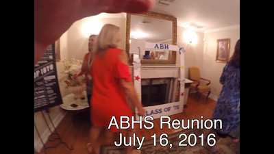 ABHS Video