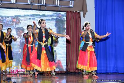 ABINAYALAYA-NATYALAYAM-06-05-2017-A-Puthinam (12)