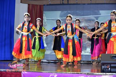 ABINAYALAYA-NATYALAYAM-06-05-2017-A-Puthinam (15)