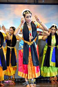 ABINAYALAYA-NATYALAYAM-06-05-2017-A-Puthinam (22)