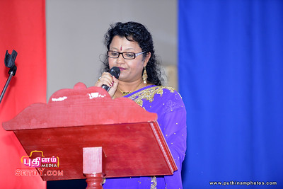 ABINAYALAYA-NATYALAYAM-06-05-2017-A-Puthinam (1)