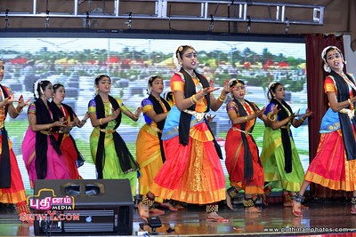ABINAYALAYA-NATYALAYAM-06-05-2017-A-Puthinam (13)