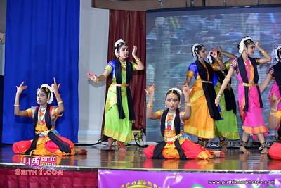 ABINAYALAYA-NATYALAYAM-06-05-2017-A-Puthinam (19)