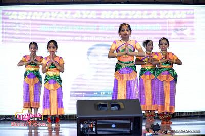 ABINAYALAYA-NATYALAYAM-06-05-2017-A-Puthinam (36)