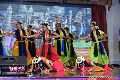 ABINAYALAYA-NATYALAYAM-06-05-2017-A-Puthinam (17)