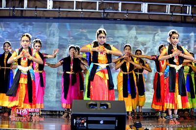 ABINAYALAYA-NATYALAYAM-06-05-2017-A-Puthinam (16)