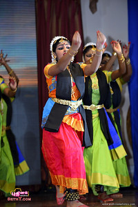 ABINAYALAYA-NATYALAYAM-06-05-2017-A-Puthinam (21)