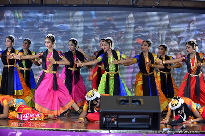 ABINAYALAYA-NATYALAYAM-06-05-2017-A-Puthinam (18)
