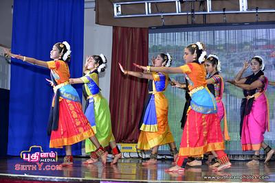 ABINAYALAYA-NATYALAYAM-06-05-2017-A-Puthinam (14)