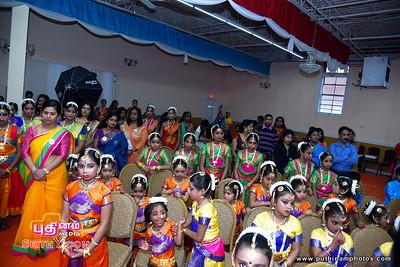 ABINAYALAYA-NATYALAYAM-06-05-2017-Puthinam (19)