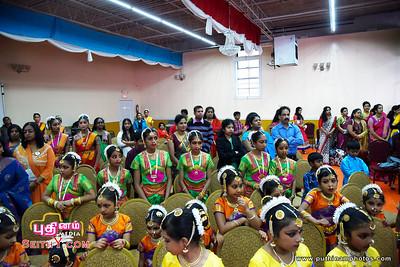 ABINAYALAYA-NATYALAYAM-06-05-2017-Puthinam (23)