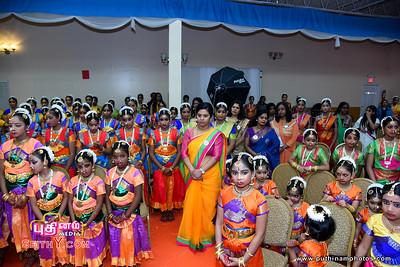 ABINAYALAYA-NATYALAYAM-06-05-2017-Puthinam (20)