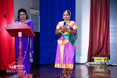 ABINAYALAYA-NATYALAYAM-06-05-2017-Puthinam (8)