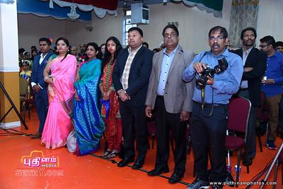 ABINAYALAYA-NATYALAYAM-06-05-2017-Puthinam (12)