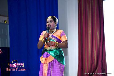 ABINAYALAYA-NATYALAYAM-06-05-2017-Puthinam (9)