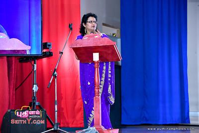 ABINAYALAYA-NATYALAYAM-06-05-2017-Puthinam (7)