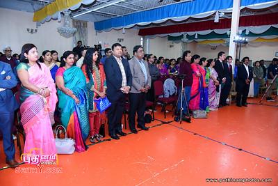 ABINAYALAYA-NATYALAYAM-06-05-2017-Puthinam (24)