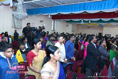 ABINAYALAYA-NATYALAYAM-06-05-2017-Puthinam (27)