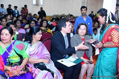 ABINAYALAYA-NATYALAYAM-06-05-2017-Puthinam (1)
