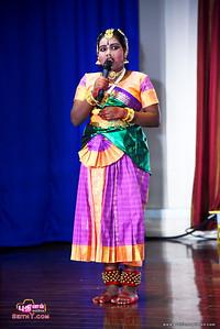 ABINAYALAYA-NATYALAYAM-06-05-2017-Puthinam (10)