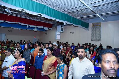 ABINAYALAYA-NATYALAYAM-06-05-2017-Puthinam (14)
