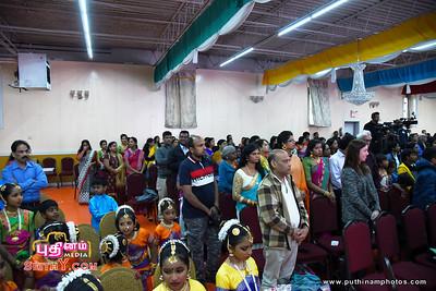 ABINAYALAYA-NATYALAYAM-06-05-2017-Puthinam (21)