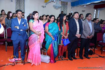 ABINAYALAYA-NATYALAYAM-06-05-2017-Puthinam (25)