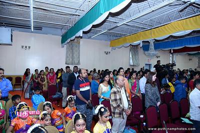 ABINAYALAYA-NATYALAYAM-06-05-2017-Puthinam (22)