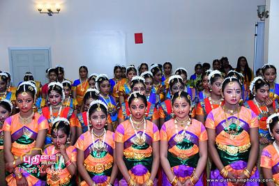 ABINAYALAYA-NATYALAYAM-06-05-2017-Puthinam (18)