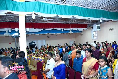 ABINAYALAYA-NATYALAYAM-06-05-2017-Puthinam (16)