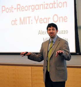 Alex Caracuzzo