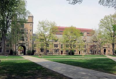 Law school 02