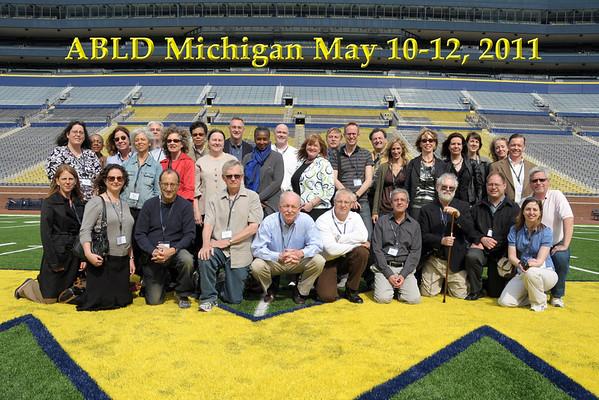 ABLD Michigan 2011