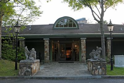 Westervelt Warner Museum of American Art 03