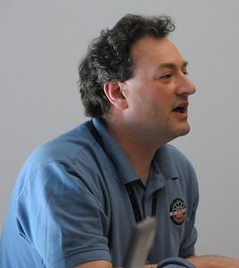 Corey Seeman Michigan