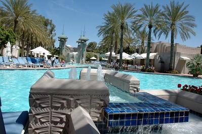 Arizona Biltmore Hotel 03