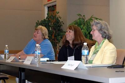 Classroom authors