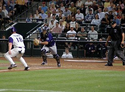 Diamondbacks baseball 10