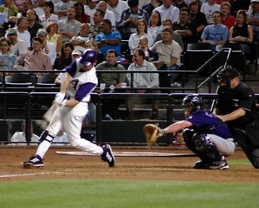 Diamondbacks baseball 11